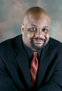 Dr. Boyce Watkins PhD
